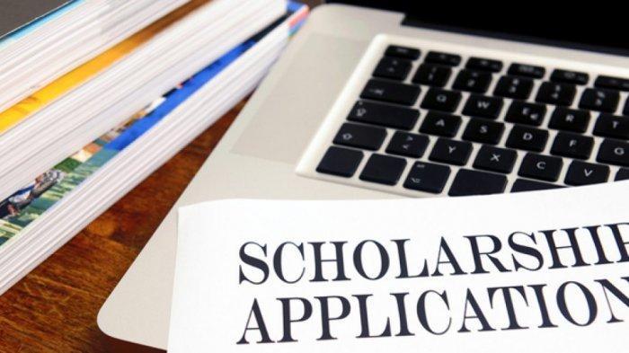 Termasuk Institut Teknologi PLN, 9 Perguruan Tinggi BUMN Buka Beasiswa Bagi Lulusan SMA/SMK