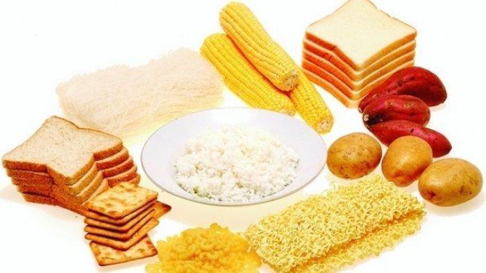 Tips Sarapan Sehat Ala Rasulullah, Hindari 7 Makanan Ini, Mampu Cegah Tingkat Kematian!