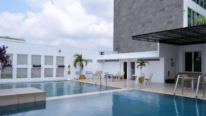 Mengintip 5 Hotel Murah untuk Staycation Akhir Pekan di Palembang