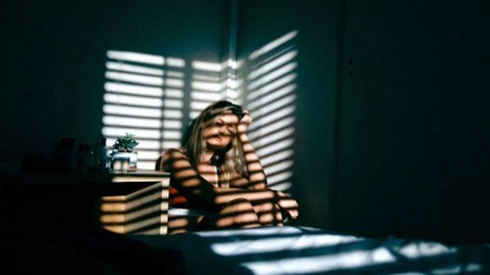 Berikut Tips Mengantasi Insomnia ala Psikolog Rubin Naiman, Agar Tidur Cepat Terlelap