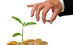 Masih Muda dan Berpenghasilan, Mau Investasi Apartemen atau Rumah?