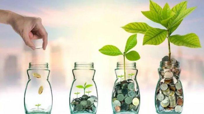 4 Kesalahan dalam Berinvestasi yang Mesti Dihindari