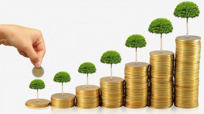 Bisnis Investasi Perdagangan Berjangka Komoditi, Berpotensi tapi Perlu Kerja Keras