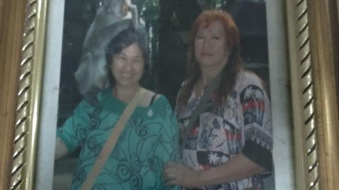 Keluarga Berharap Polisi Dapat Mengusut Tuntas Kasus Pembunuhan Pemilik Ipung Salon