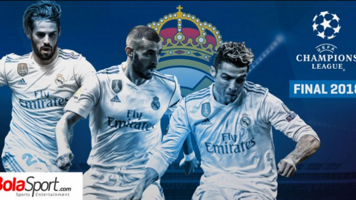 Real Madrid Sudah Habisi Dana Rp 2 Triliun tak Satupun Memenuhi Ekspetasi Klub, Sepadan Benzema !