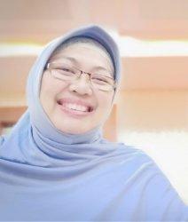Good Governance Dana Haji Jemaah Indonesia