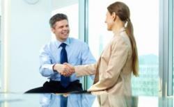 Inilah 4 Sifat Yang Bikin Anda Gagal Dalam Promosi Jabatan Sriwijaya Post
