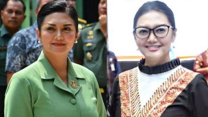 Jadi Nyonya Komisaris Utama PT Antam, Gaya Glamor Bella Saphira di Pesta Pernikahan Disorot, Mewah!