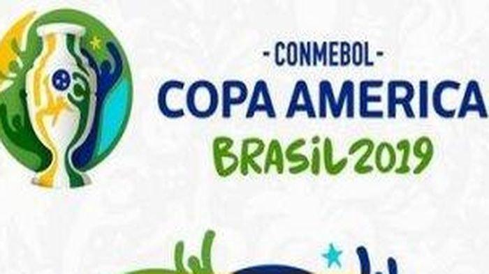 jadwal-copa-america-2019.jpg
