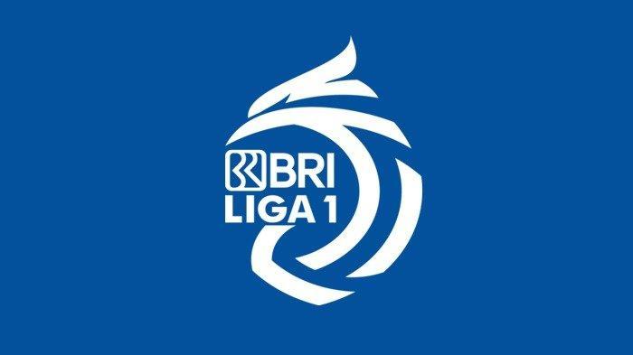 Mulai Akhir Pekan, Ini Bocoran Jadwal Liga 1 2021 Terbaru Pekan Pertama: Arema FC vs PSM Makassar