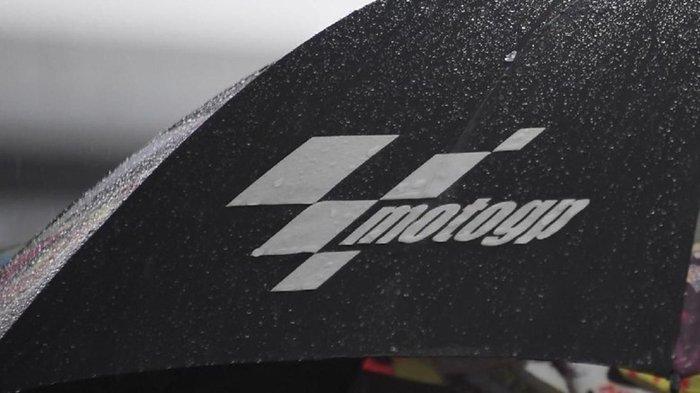 Update Sementara Klasemen Moto GP 2018 usai Marc Marquez Juarai GP Aragon