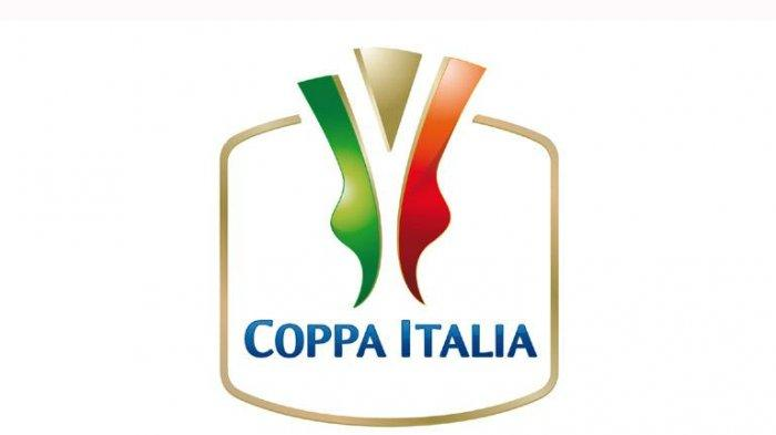 Jalani Karantina Enam Minggu, Coppa Italia Jadi Kompetisi Pertama Yang Akan Digelar Pasca Penundaan