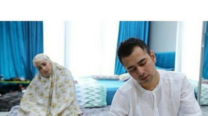 Bacaan Dzikir dan Doa Sesudah Sholat Terlengkap, Bisa untuk Penggugur Dosa & Tambahan Pahala