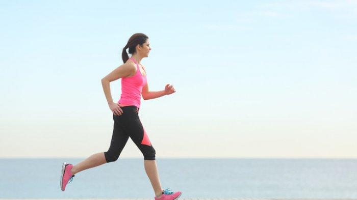Tips Olahraga Saat Puasa, Perhatikan Waktu yang Tepat hingga Jenis Olahraga yang Pas Saat Ramadan