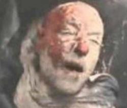 Sudah Lebih 1400 Tahun, Jasad Sahabat Nabi Muhammad Ini Masih Berdarah