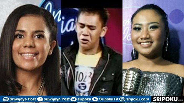 Bak Lenyap Ditelan Bumi, 7 Juara Indonesian Idol Ini Justru Karirnya Nyungsep, No 2 Lagi di Penjara
