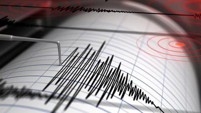 Jelang Tahun Baru, Gempa 5,1 SR Guncang Sulteng dan Isu di Bengkulu, Ini Doa dan 7 Tips Agar Selamat