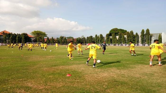 Prediksi Line Up Sriwijaya FC vs Persiraja, Rebutkan Satu Tiket Sisa Liga 1 Musim Depan