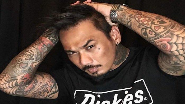 Jerinx SID Kembali Berulah, Baru Juga Keluar Penjara Sudah Ribut dengan BCL: Jangan Salahkan Bali!