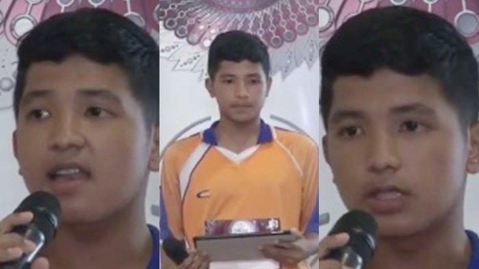 Jirayut Mendadak Ungkit Masa Lalu 2 Tahun Lalu Sebelum Tenar, Keluguannya Audisi Disorot: Ga Nyangka