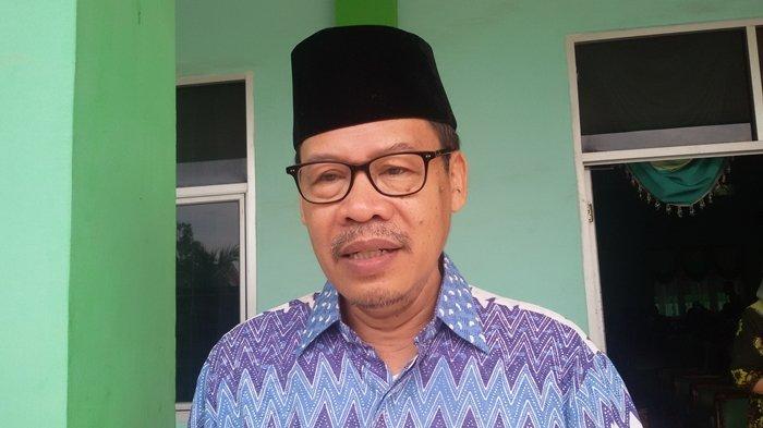 Gagal Tegakkan Prokes Kepala Daerah Terancam Dipecat, Pengamat: Peringatan Keras