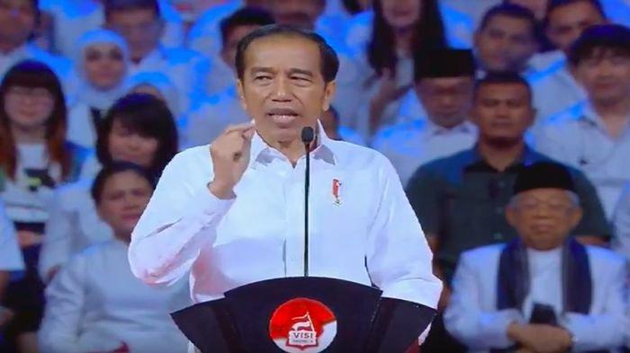 Debt Collector Diperingatkan Jokowi tak Tagih Motor Kredit di Tengah Virus Corona, Kapolri Beraksi!