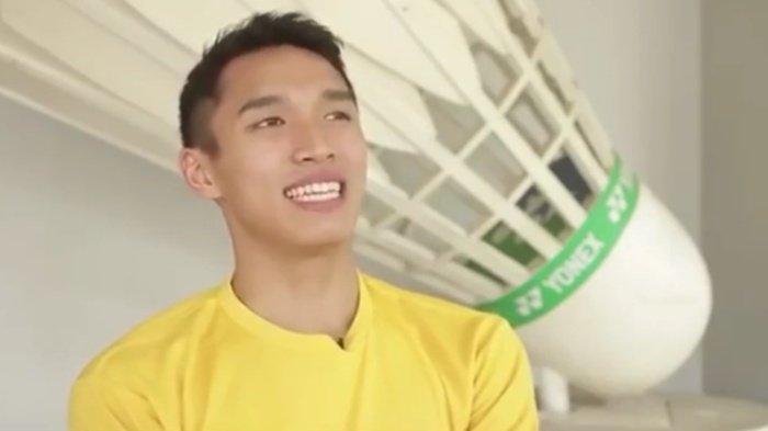 Hasil Drawing Denmark Open 2019, Indonesia Kirimkan 15 Wakil, 7 Masuk Daftar Unggulan