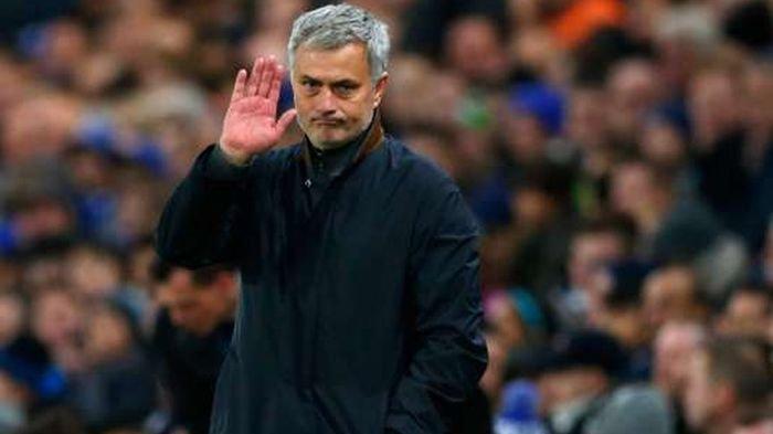 Update Skuad AS Roma 2021/2022, Eks Barcelona dan Chelsea Dibajak Rival 1 Kota, Mou Krisis Striker