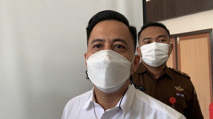 Saksi Banyak Bilang tak Tau, JPU Kejati Sumsel Sebut Lelang Masjid Raya Sriwijaya Tidak Dilaksanakan