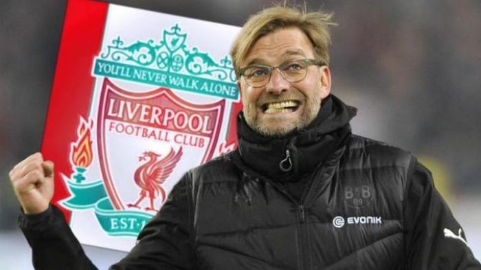 Baru Dua Pertiga Jalan, 73 Poin Liverpool Sudah Lebih Bagus dari 18 Musim Premier League Lain