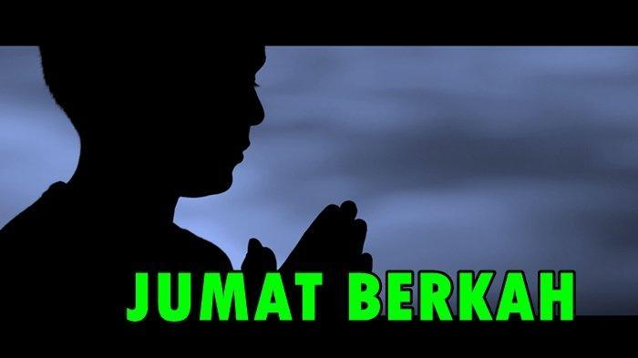 7 Amalan Sunnah Hari Jumat Bagi Kaum Lelaki Muslim Ini Memberikan Berkah dan Pahala Berlipat