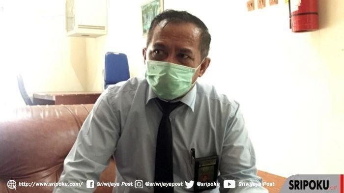 Ketua Mahkamah Agung, M Syarifuddin, Dijadwalkan Kunjungi Pengadilan Negeri Palembang, Ini Agendanya