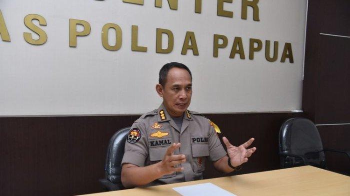 Bertambah Satu Korban Tewas Bentrok Polisi-Anggota TNI di Papua,Korban Luka Diterbangkan ke Jayapura