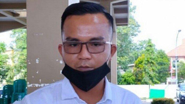 Telat Datang Dianggap Gugur, Tes SKD CPNS Prabumulih Digelar di Palembang