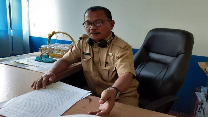 Murid TK dan PAUD di Kabupaten Empatlawang Provinsi Sumatera Selatan Mulai Masuk 16 Juli 2020