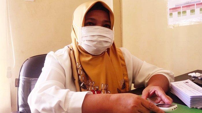Dana Bantuan UMKM Senilai 1,2 Juta Segera Bisa Dinikmati di Empat Lawang, Camat Kades Sudah Tahu
