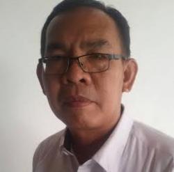 SK Pelantikan 7 Bupati Sudah di Tangan Gubernur Sumsel