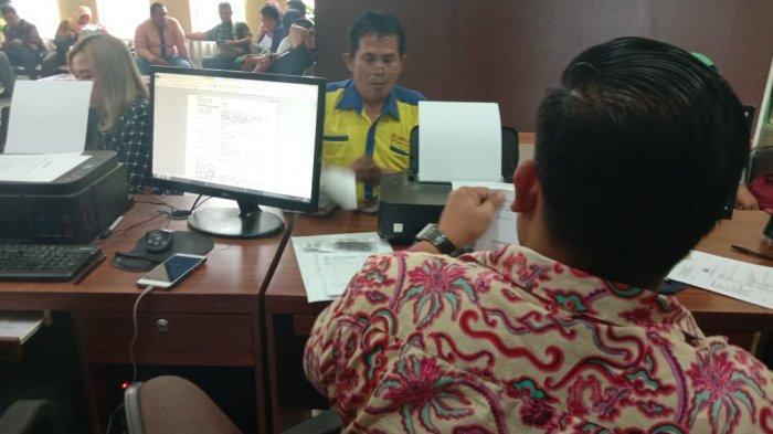 Irwansyah Dilaporkan Sudah Melarikan Uang Tagihan Konsumen Milik Perusahaan
