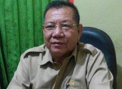 Usman Dani Ingatkan Perusahaan untuk Bayar THR Karyawanan