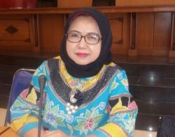 Antisipasi Sebaran Covid-19 Libur Nataru, Dinkes Bakal Screening Pendatang di Pintu Masuk Sumsel