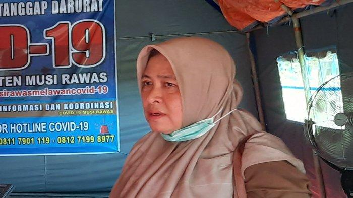 880 Pelajar Mudik ke Musi Rawas, Ada dari Jakarta, Jatim, Banten, Yogyakarta, Jabar, Semua Sehat