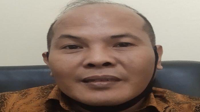 8100 KK di Kabupaten Muaraenim akan Terima Paket Sembako daqri Dana Bencana Tak Terduga Muaraenim