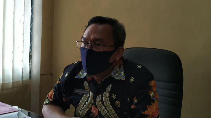 Pecat TKS Selingkuh, Dinas Sosial Ogan Ilir Digugat Pengacara Pelakor, Irawan Sulaiman: Kami Siap