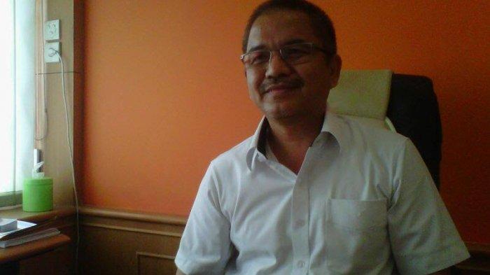 Pemilik Akun Sosmed Berpenghasilan Diatas Rp 5 juta Wajib Kena pajak