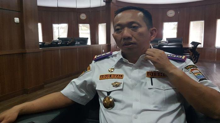 Tuntaskan Pengerjaan Pelabuhan 16 Ilir Palembang, Kemenhub Kucurkan Dana Rp 30 Miliar