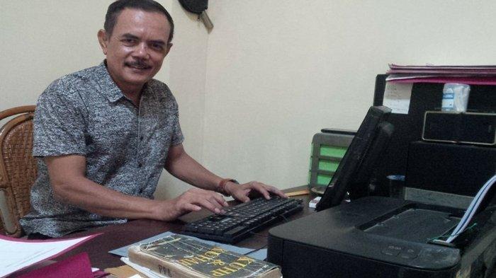 2 Oknum Kades di Lahat yang Digerebek Diduga Selingkuh Kini Sudah Dilepaskan Polisi