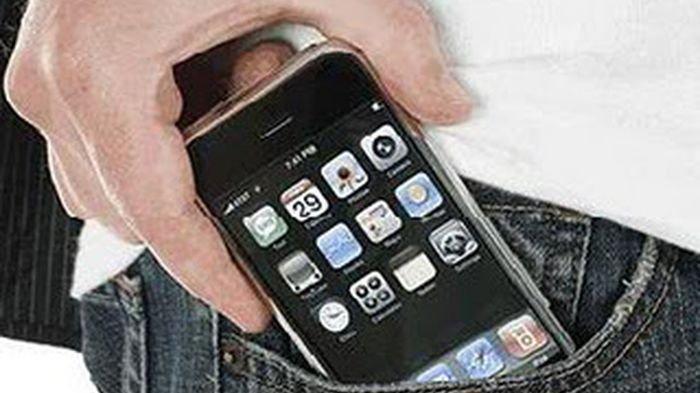 Kapan Sebaiknya Anak Diberi Smartphone?