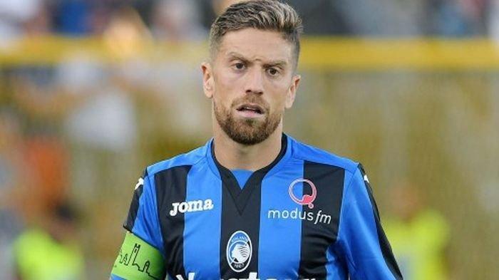 Kapten Atlanta Ungkap Ada Sesuatu yang Lebih Bahaya dari Corona Ancam Kondisi Pemain di Italia