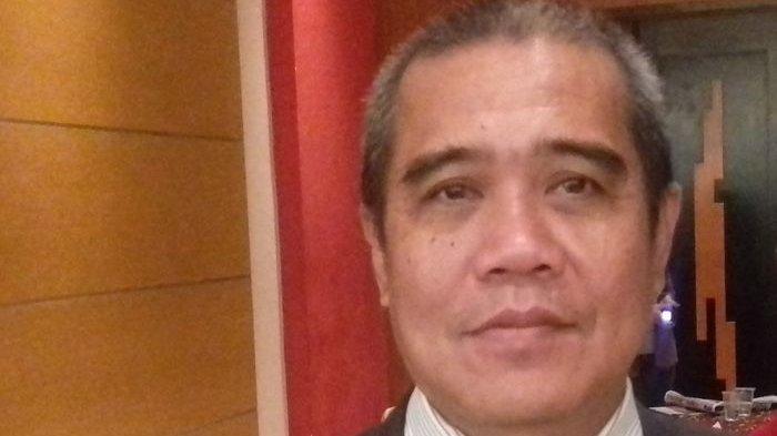 Gubernur Sumsel Prihatin Bidang Penegakan Hukum Sedang Dapat Sorotan