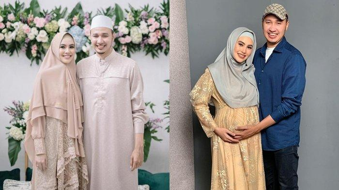 Jarang Tersorot, Begini Kabar Istri Pertama Habib Usman, Nelangsa Cari Pundi Rupiah dari Jualan Ini